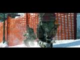 Трейлер PC-версии Call of Duty: Black Ops 4.