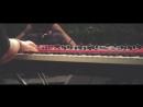 Frances - Borrowed Time (Live) - Vevo dscvr @ The Great Escape 2016