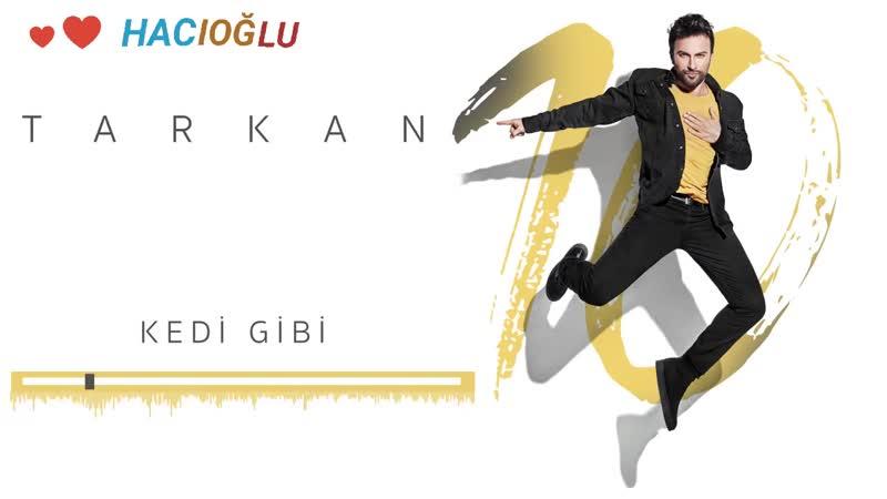 TARKAN - Kedi Gibi_01.mp4