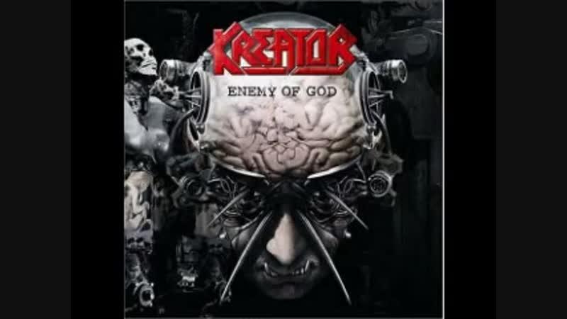 Kreator Enemy Of God Full Album_MP4 270p_360p.mp4
