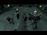 Adema - Immortal (Video)