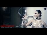 Depeche Mode - Enjoy The Silence (Dens54 Re-Invention Remix)