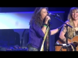 Steven Tyler and The Loving Mary Band - Red White and You - Live - Dallas TX - A