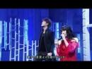 Miyano Mamoru Nana Mizuki カノン ETERNAL BLAZE MUSICFAIR