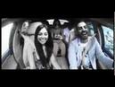 איתי לוי - כמעט שיר אהבה (הקליפ הרשמי) | Itay Levi - Kimat Shir Ahava