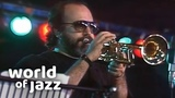 Randy BreckerBennie Wallace Band, live at the North Sea Jazz Festival 12-07-1987 World of Jazz