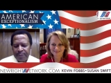 American Exceptionalism Heartland Fathers &amp Fighting Abortion Wars Ep1