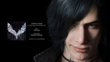 [Full Song/Official Lyrics] Crimson Cloud - V's battle theme from Devil May Cry 5