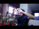 Tero 💮☣Иностранец реагирует на LITTLE BIG - AK-47