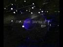 NOVOE LIVE V 19