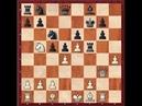 Шахматы Ловушки в защите Каро Канн