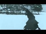 Lykke Li - I Follow Rivers