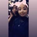 vi_taurus video