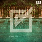 Gorgon City альбом Intentions