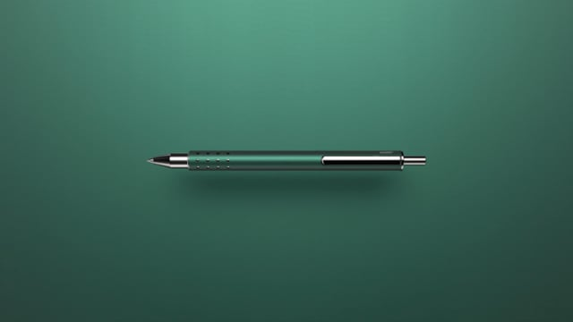 LAMY swift Special Edition 2019