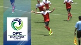 2019 OFC CHAMPIONS LEAGUE GROUP B Highlights AS Central Sport v Henderson Eels FC