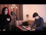 Marcela Bovio - Stars (live Patreon performance)