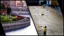 5th European Deaf Futsal Championships 2018