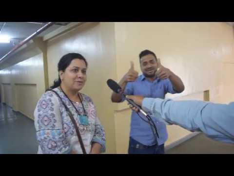 Dhadak Public Review first day first show | Public talk | Public Reaction | Janhvi Kapoor | Ishaan
