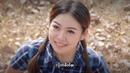 Karen song ဘးထုင္႕ကု္ဆုဂ္ သုဲးသင္႔ Thwee Thong PM Music official MV