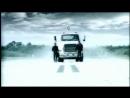 Modern Talking - Sexy, Sexy Lover (feat. Eric Singleton)