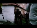 Кадры со съ мок (Смерть шпионам). (720p).mp4