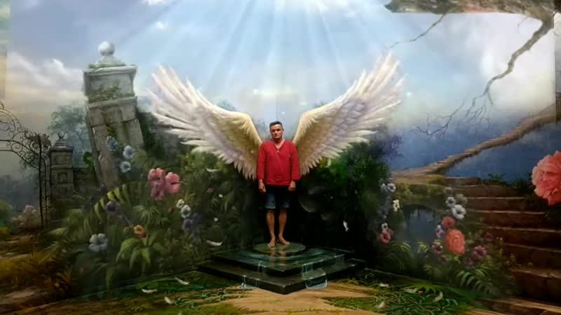 Art_In_Paradise_Movie_131890725024660890.mp4