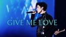 Dimash Kudaibergen - Give me love, Bastau 2017 ~ Димаш Құдайберген - Махаббат бер маған, Бастау 2017