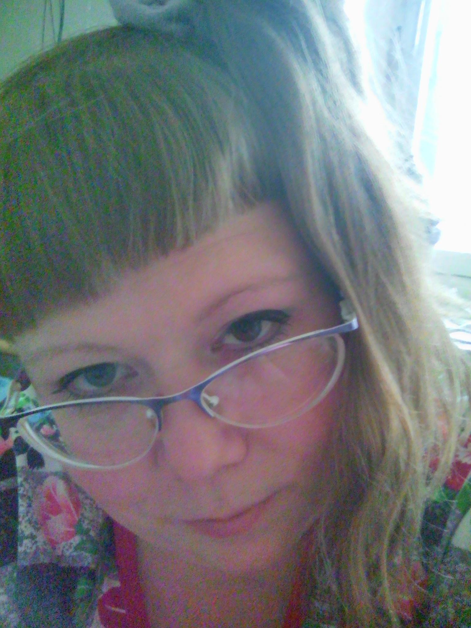Lena, 33, Votkinsk