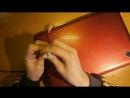 Master Bobrov Сломался штекер джек 3 5 в гнезде ноутбука