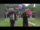 https://vk.com/arhishanson ...Михаил Круг - Последний Концерт в Кувшиново 29.06.2002