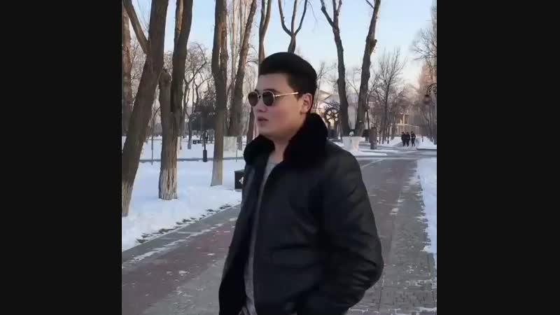 Video.kz.kazBrYXDiwHHjH.mp4