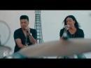 Kamran Hooman - Begoo Mano Kam Dari Unplugged OFFICIAL VIDEO 4K ORIGINAL VERSION.mp4