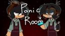 Panic Room [MEME] (TTS: Varian)