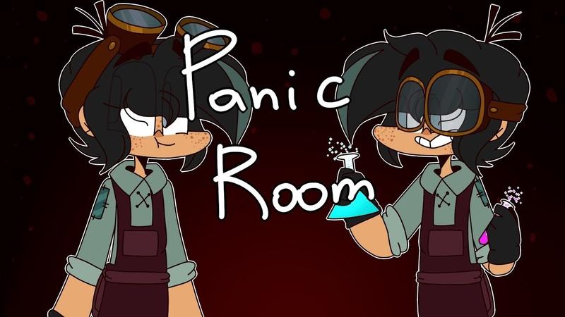 Panic Room [MEME] (TTS Varian)