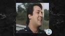 Robertino Loreti Vieni in campagna Tratto dal film La bolognese