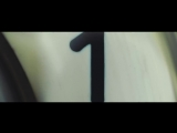 Cardi B - Ring (feat. Kehlani) Official Video,params allowfullscreen true