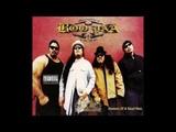 Boo Yaa T.R.I.B.E. - Rumors of a Dead Man