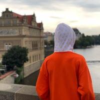 Максим Риндор | Якутск