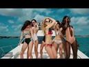 Русский Стиль /Не мой мальчик/ Russian Hit music👍GOOD (ReMix)