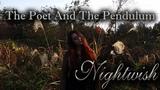 Diana Skorobreshchuk - The Poet And The Pendulum (Nightwish cover)