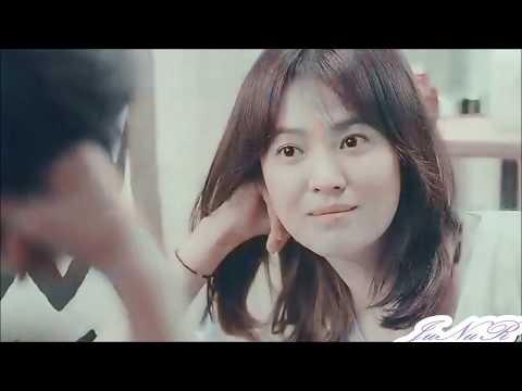 Kutsi Meral Kendir - Söz Konusu Aşk (Kore Klip)