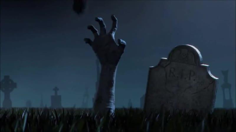 Эбола-зомби _ Ebola Zombies (2015) BDRip [vk.com_Feokino]