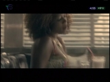 Kelis — Milkshake (Дзержинск ТВ)
