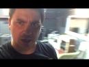 BARSUK ALEXANDR Запись Гитары