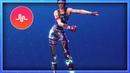 Fortnite Dance Challenge Compilation 2018 - Funny Challenges