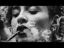 Laid Blak - It's A Pity