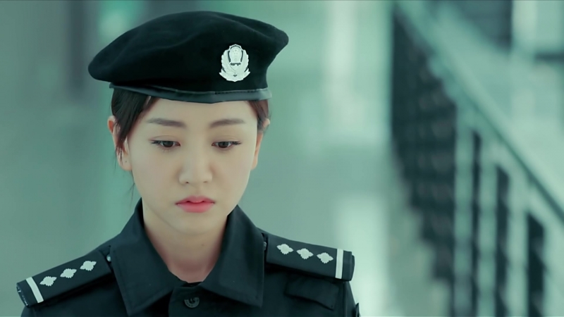 [XDUB DORAMA] Пропавшие воспоминания   Утерянные воспоминания   Memory Lost   Mei Ren Wei Xian - 8 серия (озвучка)