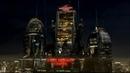 2035 Город Призрак 2007 Фантастика