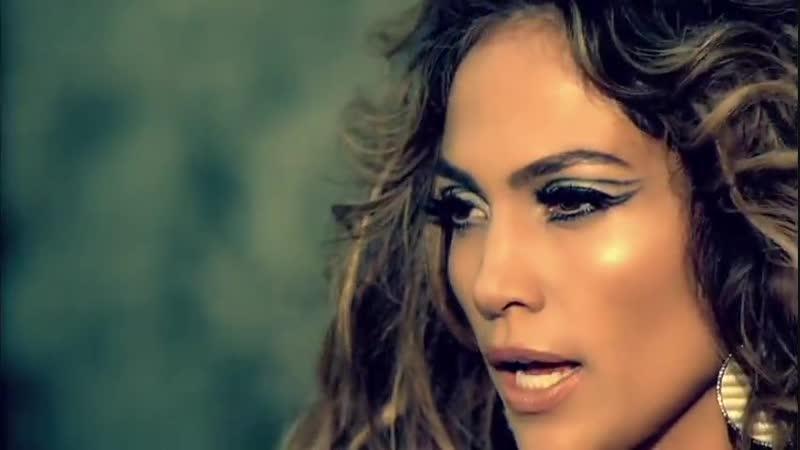 Jennifer Lopez feat. Lil Wayne - Im Into You 2011.480
